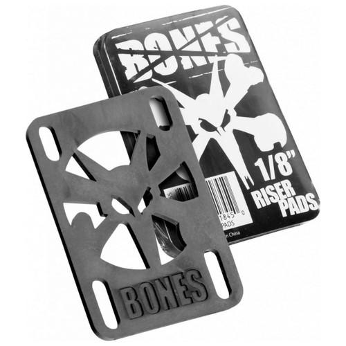 Bones Riser Pad 1/8in