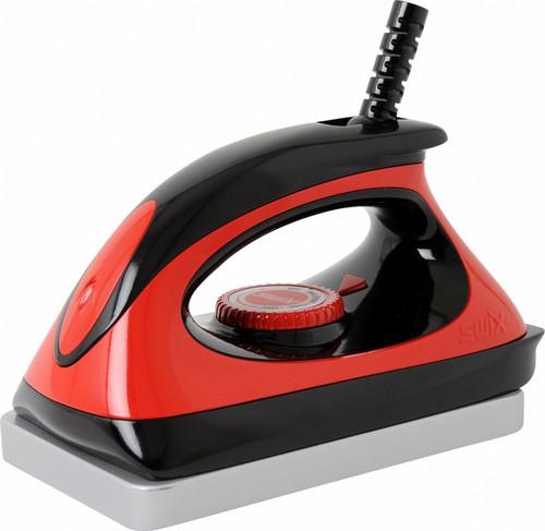 Swix T77 Economy 220 Volt Wax Iron