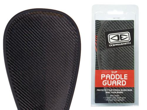 Sup Protective Paddle Guard