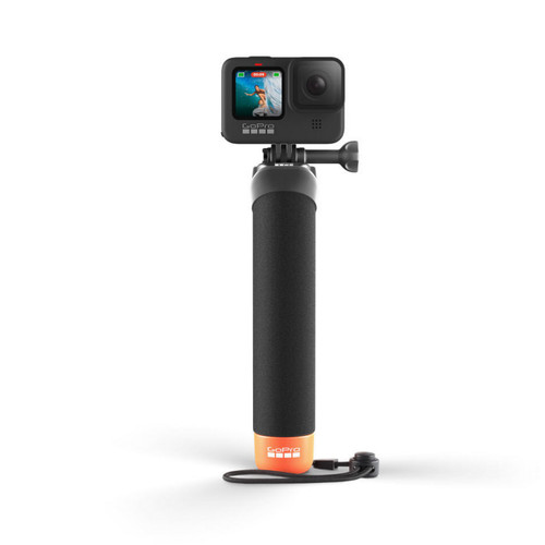 GoPro The Handler 3.0