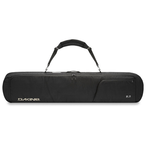 Dakine Tour Snowboard Bag in Black