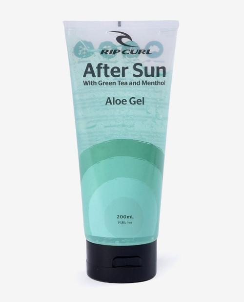 Rip Curl After Sun Aloe Gel 200ml