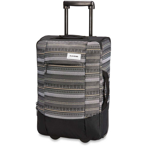 Dakine Carry On EQ Roller 40L Travel Bag in Zion