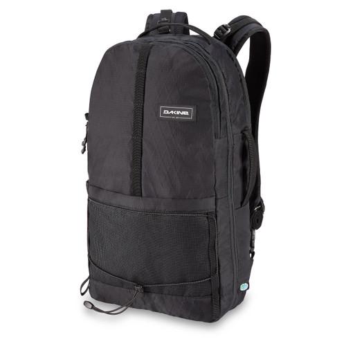 Dakine Split Adventure Lt 28L Backpack in VX21