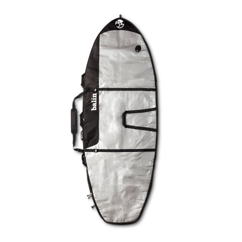 Balin 11ft 6 SUP Wide Plush Inner Cover