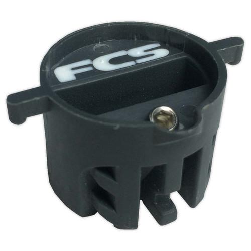 FCS X2 Plug