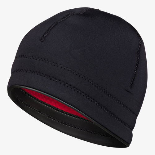 Quiksilver 2MM Syncro Beanie in Black