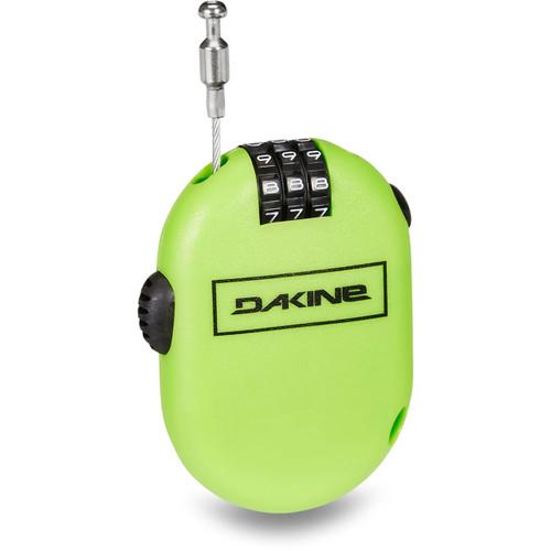 Dakine Micro Lock in Green