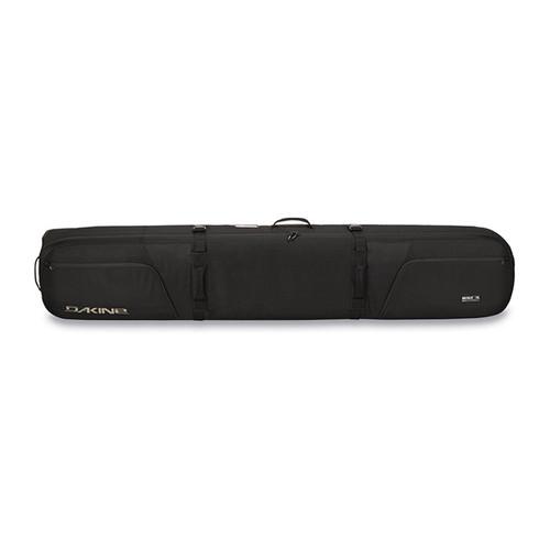Dakine High Roller 2021 Snowboard Bag in Black