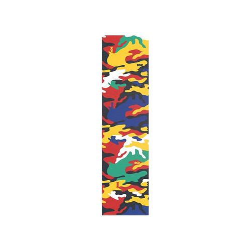 DGK General Grip Tape Sheet