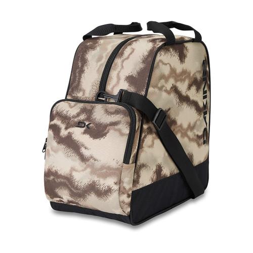 Dakine Boot Bag 30L in Ashcroft Camo