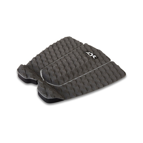 Dakine Andy Irons Tail Pad in Shadow