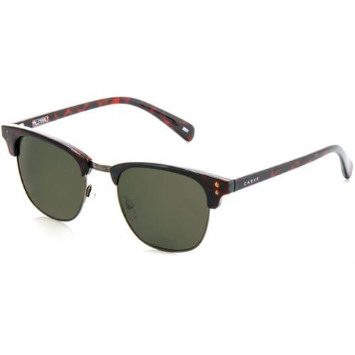 Carve Millennials Sunglasses in Tortoise