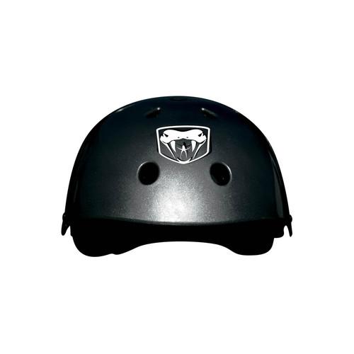 Adrenalin Skate Helmet in Black