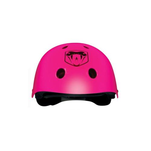 Adrenalin Skate Helmet in Pink