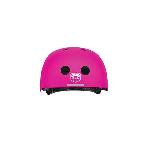 Adrenalin Cross Sports Pro Helmet in Pink