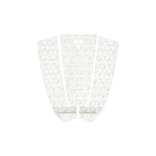 Gorilla Grip The Jane Tail Pad in White