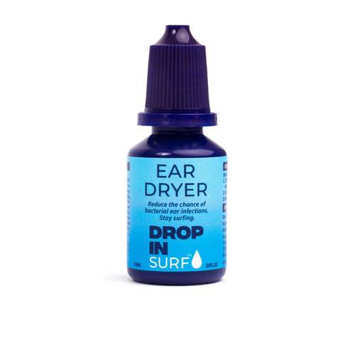 Drop In Surf Ear Dryer