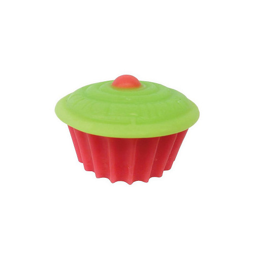 One Ball Jay Shape Shifter Wax in Cupcake