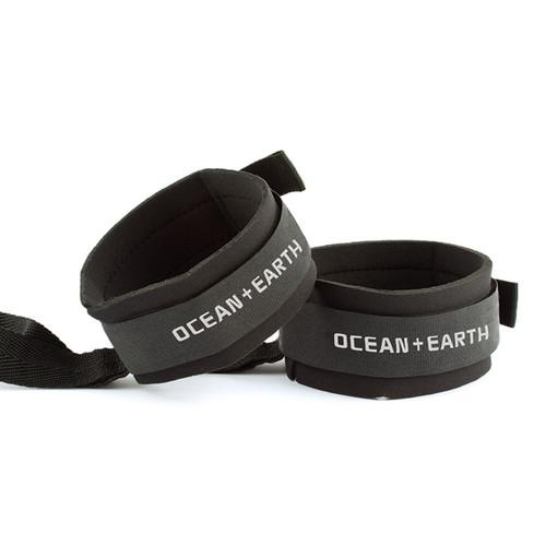 Ocean And Earth Flipper Savers