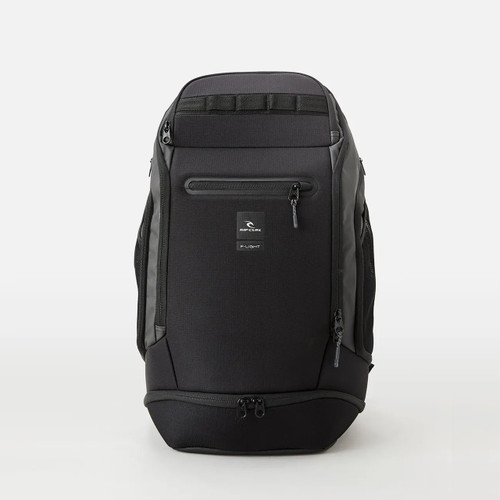 Rip Curl F-Light Trekker 50L Backpack in Midnight