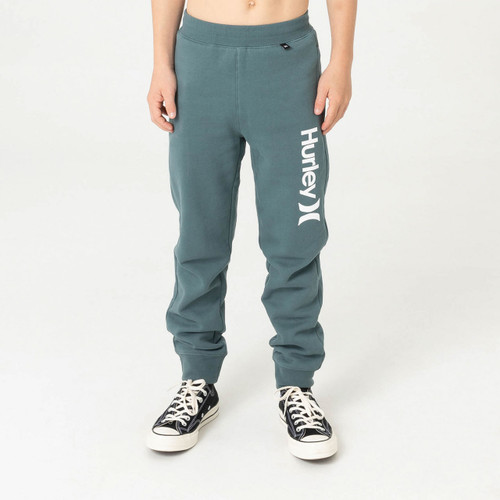 Hurley One And Only Track Pant Boys in Hasta