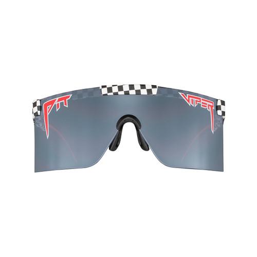 Pit Viper Sunglasses The Victory Lane Intimidators