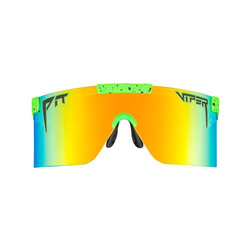Pit Viper Sunglasses The Boomslang Intimidators