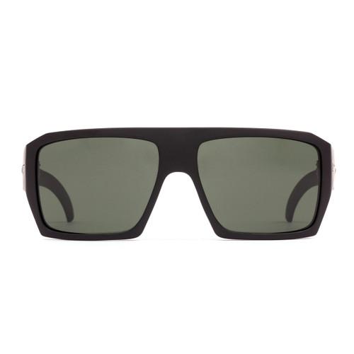 Otis Louie 2.0 Sunglasses in Black Grey
