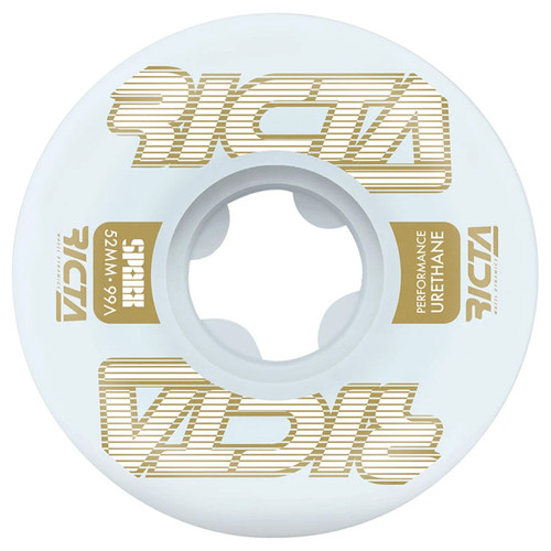 Ricta Framework Sparx 52MM 99A Skate Wheels