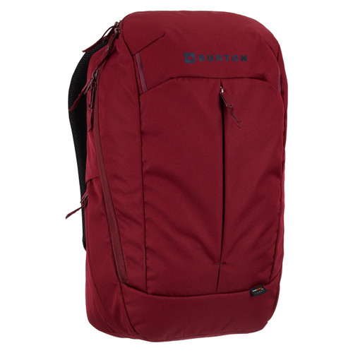 Burton Hitch 20L Backpack in Mulled Berry