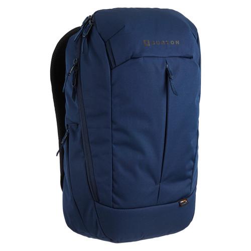 Burton Hitch 20L Backpack in Dress Blue