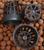 """Greenlife Aquaponics 2"""" Net Pots"""