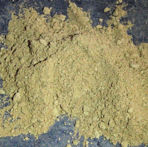 Trace Minerals / per lb