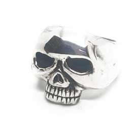 Sisterhood of The Skull Ring