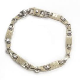 14KW&Y Braccio Bracelet