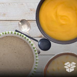 SOUPer Soups - PERTH