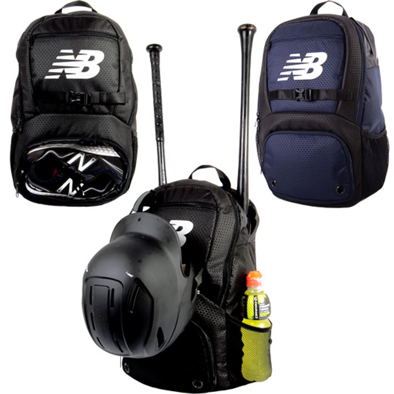 New Balance 4040 Bat Pack - Baseball