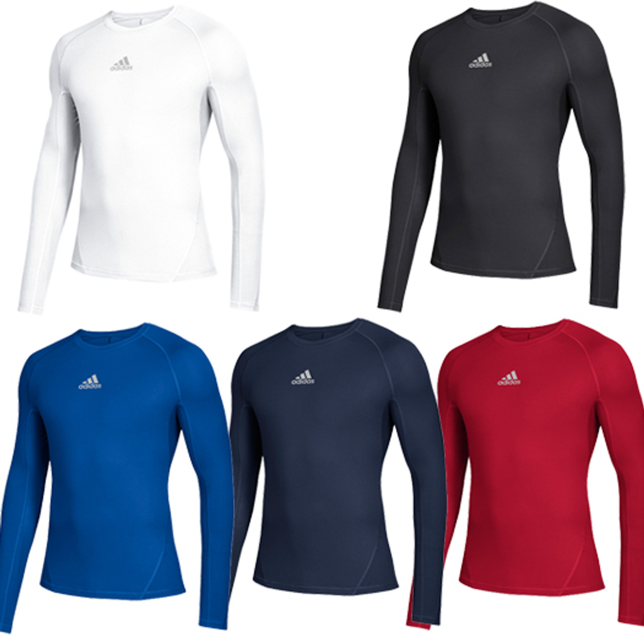 adidas shirts youth