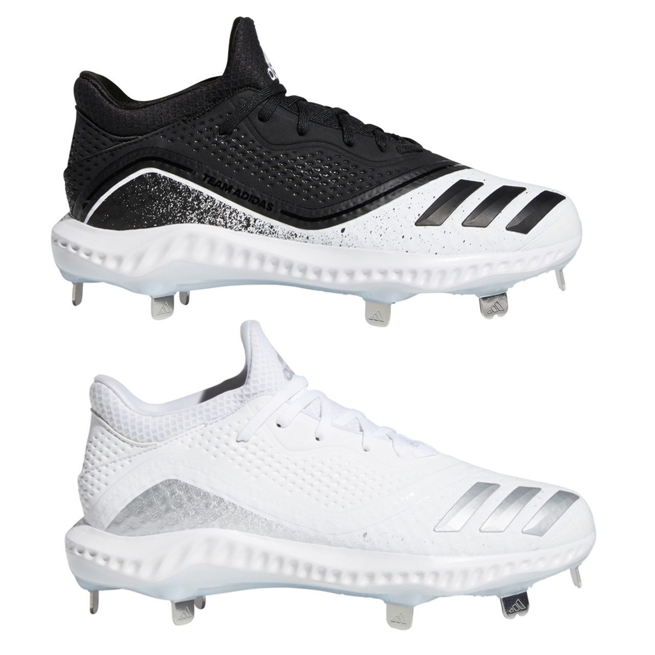 Adidas Icon V Bounce Fastpitch Women's