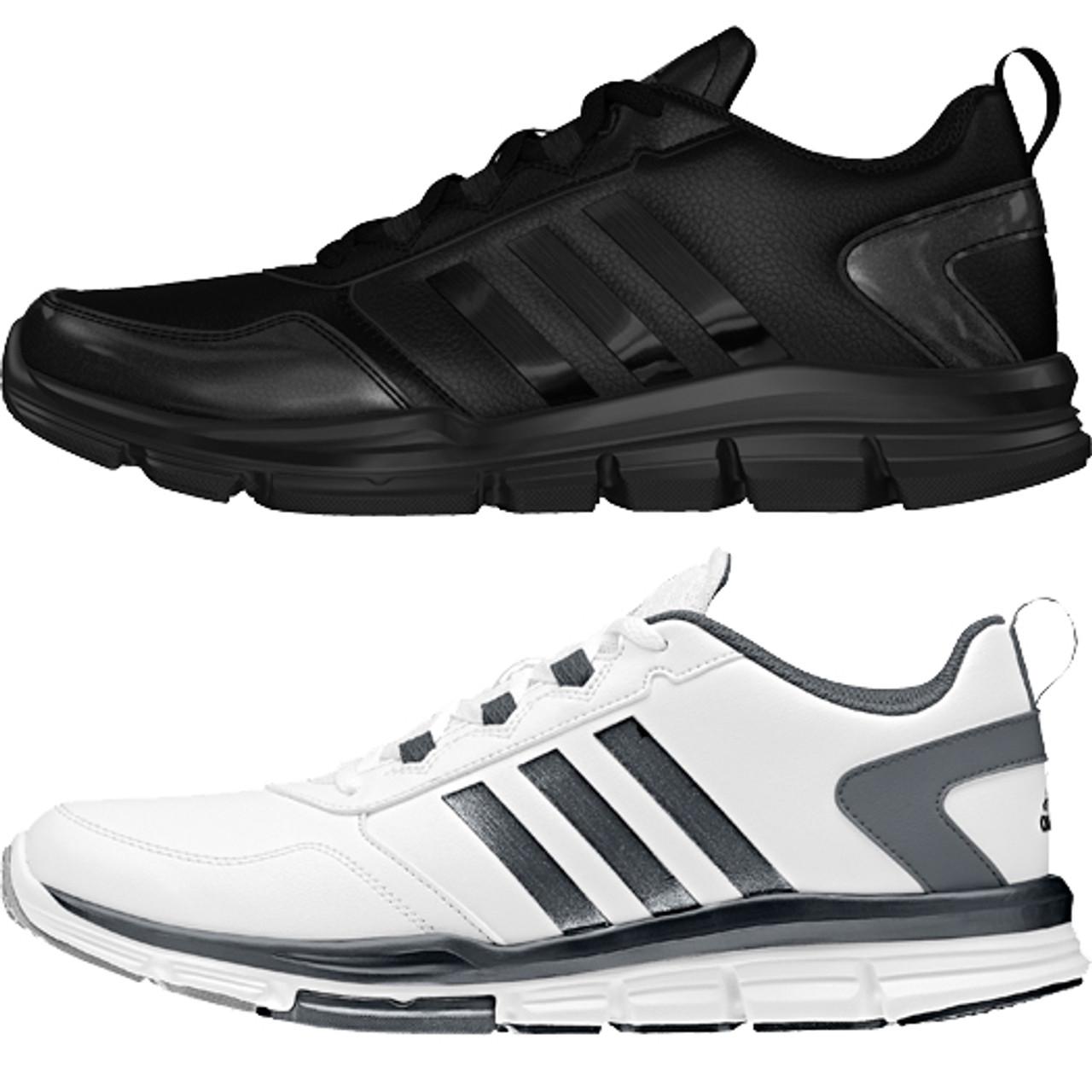 Adidas Speed Trainer 2.0 SLT