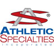 Athletic Specialties