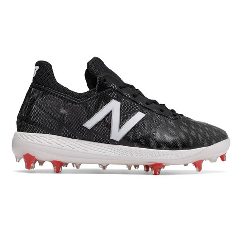 mens new balance baseball cleats
