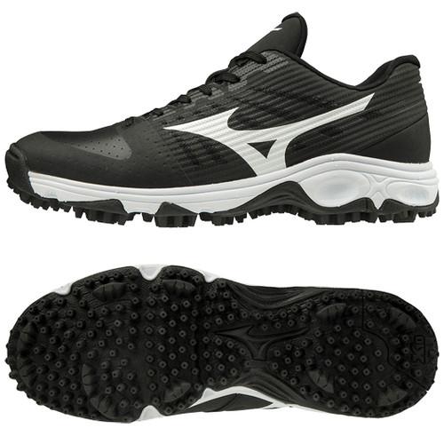 Mizuno Men's Ambition Turf Shoes