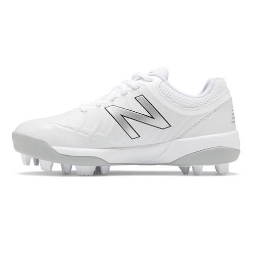 New Balance 4040v5 Low Youth Baseball