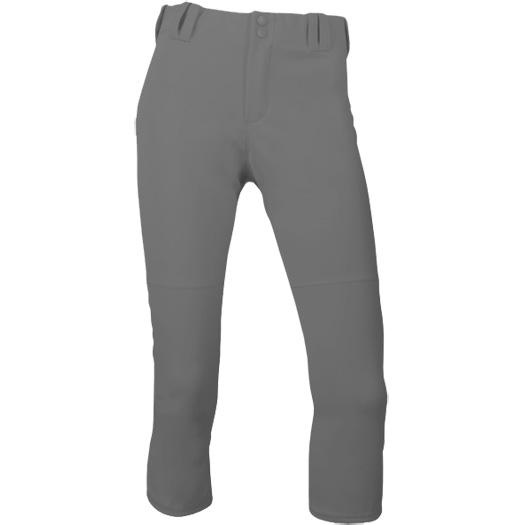 Intensity Women/'s Cooldown Fastpitch Pant