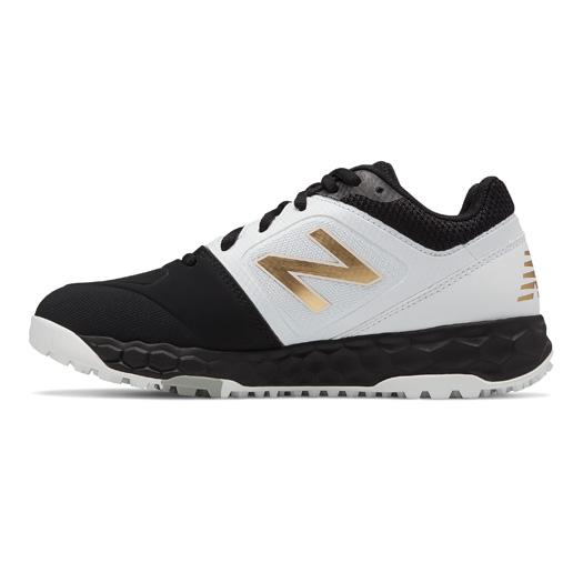 new balance velo turf shoes