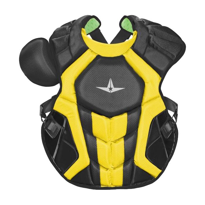 Line Ace Protector Shock Leader 5x15 MT 0.20//0.57 Color So Orange SOS