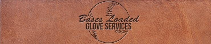 service-page-logo.jpg