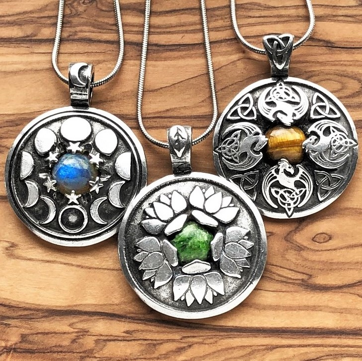 avalon-blessings-pendants-deva-designs-new.jpg